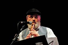Flauta 6