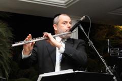 Flauta 9
